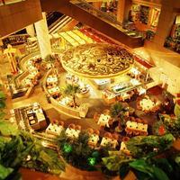 Best Western Shenzhen Felicity Hotel Hotel Interior