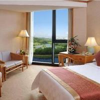 Best Western Shenzhen Felicity Hotel Superior Room