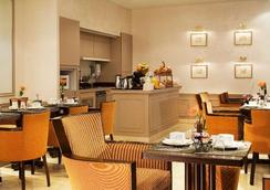 Hotel Vaneau Saint Germain - Paris - Restoran