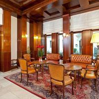 Graben Hotel Halle