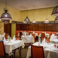 Graben Hotel Trattoria