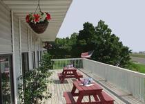 Duluth Spirit Mountain Inn & Suites Americas Best Value Inn