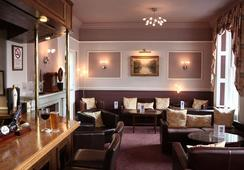 Best Western Annesley House Hotel - Norwich - Restoran