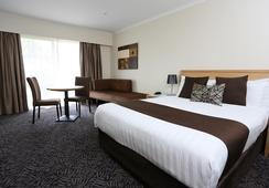 Best Western Plus Hovell Tree Inn - Albury - Kamar Tidur
