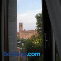 B&B Casa Mancini