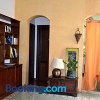 Double Room Olivuzza