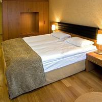 Hotel Reykjavik Centrum Double Room_TOP CityLine Hotel Reykjavik Centrum