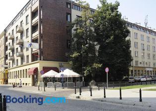 Emka Hostel
