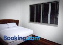 Benarat Lodge
