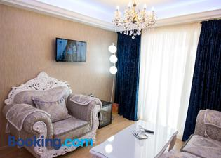 Hotel Helin Central