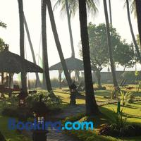 Holiway Garden Resort & Spa - Bali