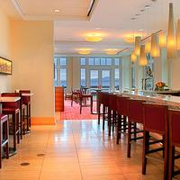 InterContinental The Clement Monterey C Bar