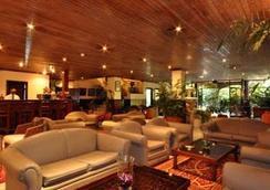Hotel La Mada - Nairobi - Lobi