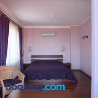 L'isola Guesthouse