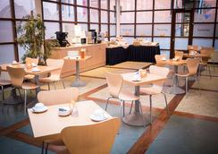 Travelodge Derry - Londonderry - Restoran