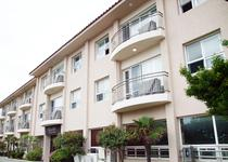 Kensington Resort Jeju Hanlim