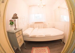 Gorod Patriarshie Hostel