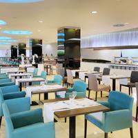 H10 Playa Meloneras Palace Restaurant