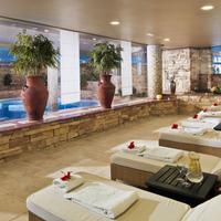 H10 Playa Meloneras Palace Spa