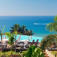 H10 Playa Meloneras Palace Beach/Ocean View