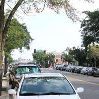 West Broadway Quarters by Short Term Rentals Boston