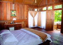 Patuno Hotel & Resort Wakatobi