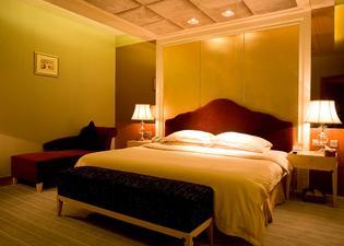 Seven Star Business Hotel - Nanchang
