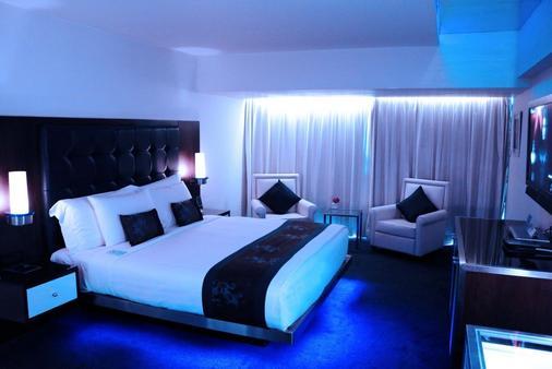 Dream Bangkok - Bangkok - Kamar Tidur