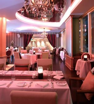 Dream Bangkok - Bangkok - Restoran