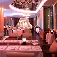 Dream Bangkok Dining