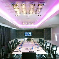 Dream Bangkok Meeting Facility