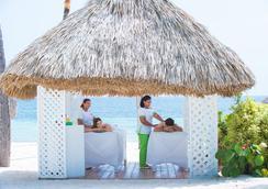 Natura Park Beach Eco Resort & Spa - Punta Cana - Spa