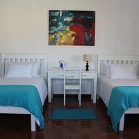 Sommerschield Guest House & Restaurant Guestroom