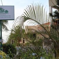 Sommerschield Guest House & Restaurant Property Grounds