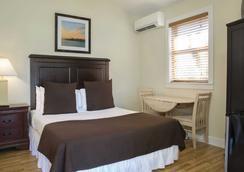 Southwinds Motel - Key West - Kamar Tidur