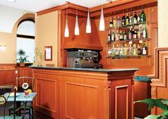 Hotel Patria - Roma - Bar