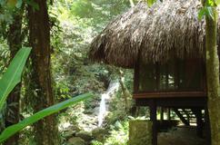 Deals for Hotels in La Ceiba