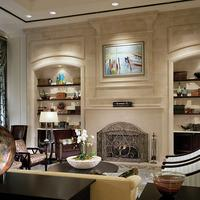 Reunion Resort & Club by 1791 Vacation Experience Lobby