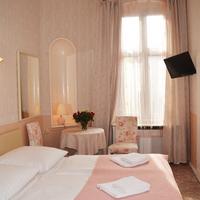 Hotel-pension Bella