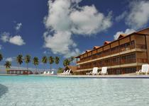 Salinas de Maceió Beach Resort