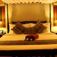 Khao Lak Laguna Resort Oriental Villa