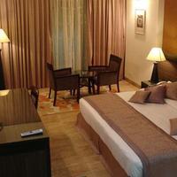 Azzaro Resorts & Spa