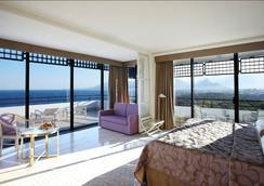 Rixos Downtown Antalya - Antalya - Kamar Tidur