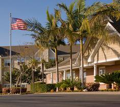 Residence Inn by Marriott San Diego Sorrento Mesa Sorrento Valley