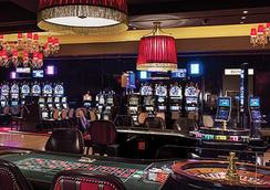The Cromwell - Las Vegas - Kasino