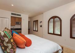 Casa Victoria Orchid - Miami Beach - Kamar Tidur