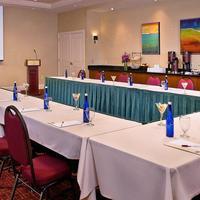 Residence Inn by Marriott Washington DC Capitol Meeting room