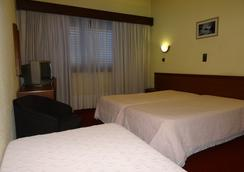 Hotel Solar São Gabriel - Porto - Kamar Tidur