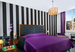 Navona Colors Hotel - Roma - Pemandangan luar
