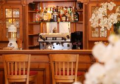 Hotel Obermaier - Munchen - Bar